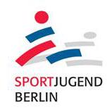 sjb logo