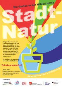 stadt_natur